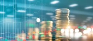 Goedkope aandelen onder €1 voor beginners